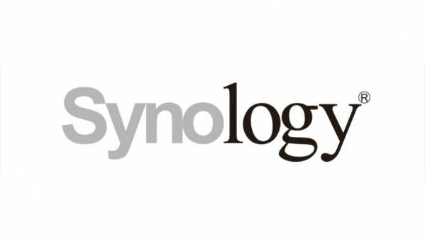 Synology to strengthen its NAS portfolio in India