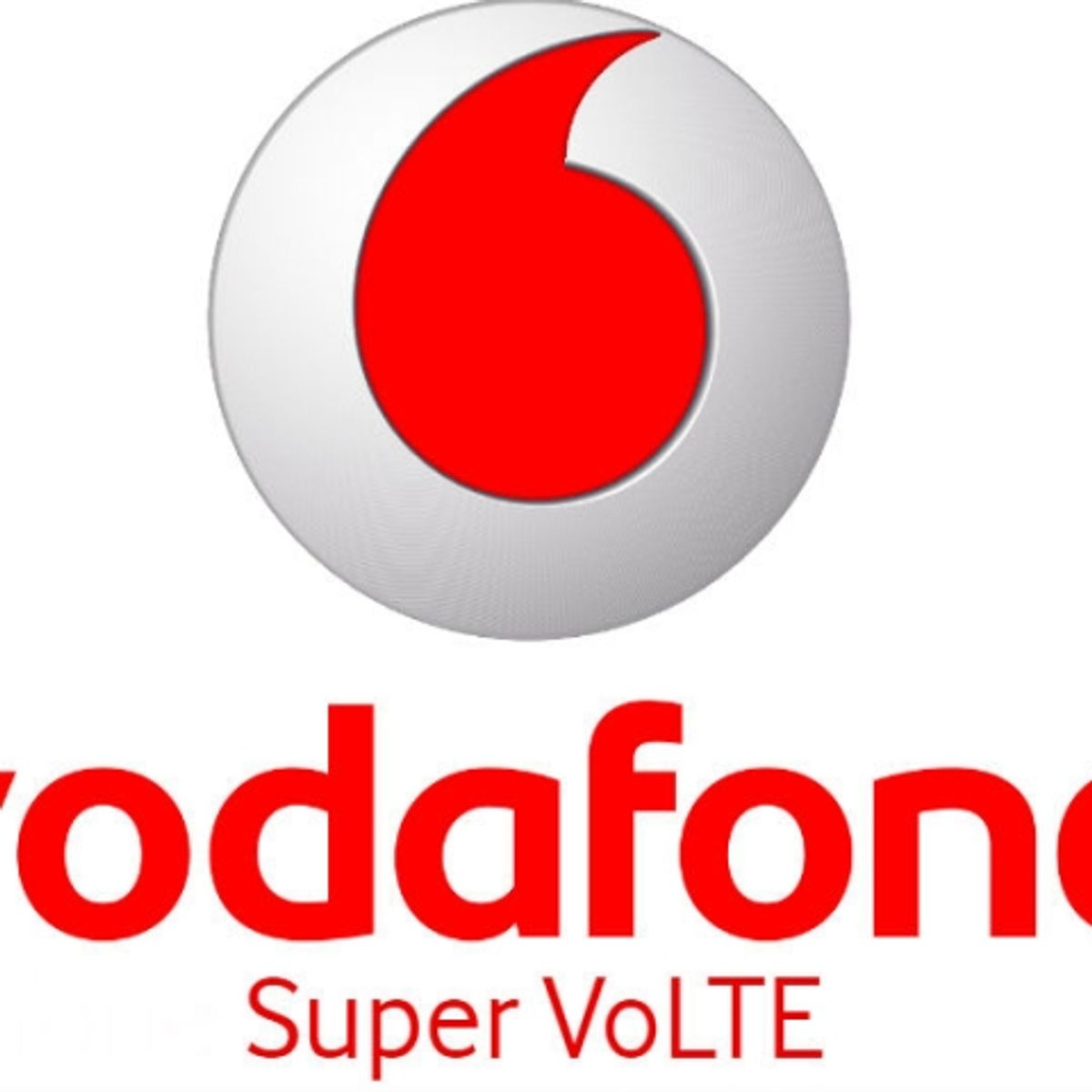 Vodafone launches 4G MiFi device with 150 Mbps downlink, 50