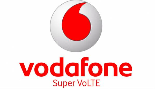 Vodafone launches VoLTE operations in Haryana