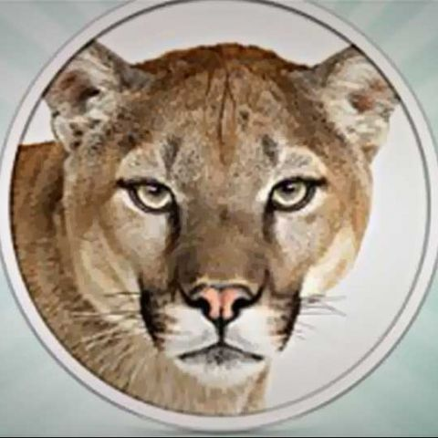 Apple's Mountain Lion rollout hits snag
