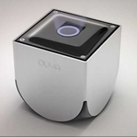 OnLive Games coming to Ouya Android console