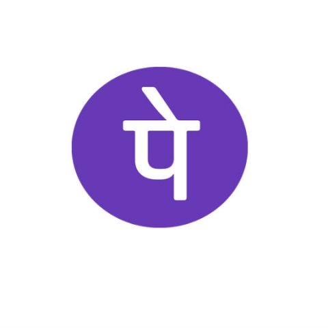 PhonePe becomes largest UPI player, leaps ahead of Paytm and Tez