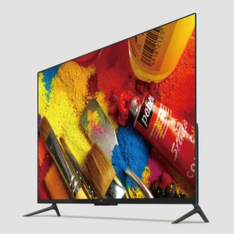 Xiaomi Mi LED Smart TV 4: All your common questions answered about