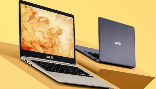 asus laptop x507ua