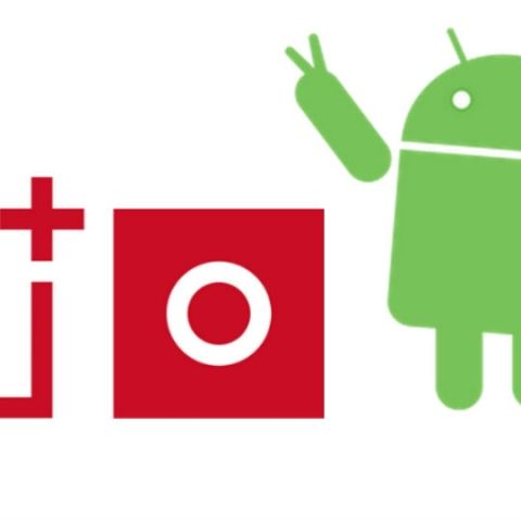 OnePlus conducts Twitter poll pitting Android against Oxygen OS, keeps poll alive unlike Xiaomi