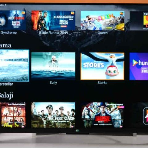 Xiaomi partners with Dixon Technologies to manufacture TVs in India