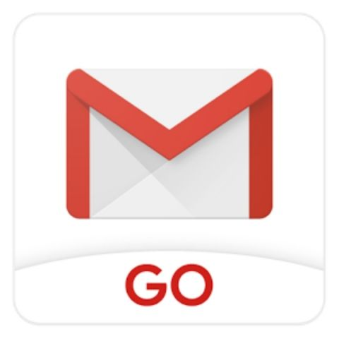 Google launches lightweight Gmail Go app for Android