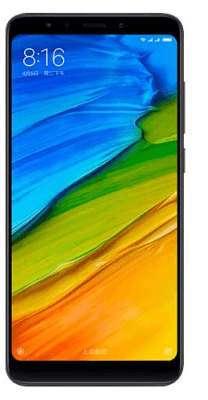 Xiaomi MDT4