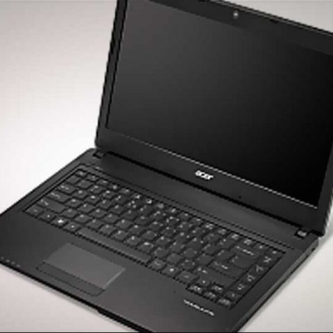 Acer introduces TravelMate P243 laptop for SMBs, starting Rs. 35,000