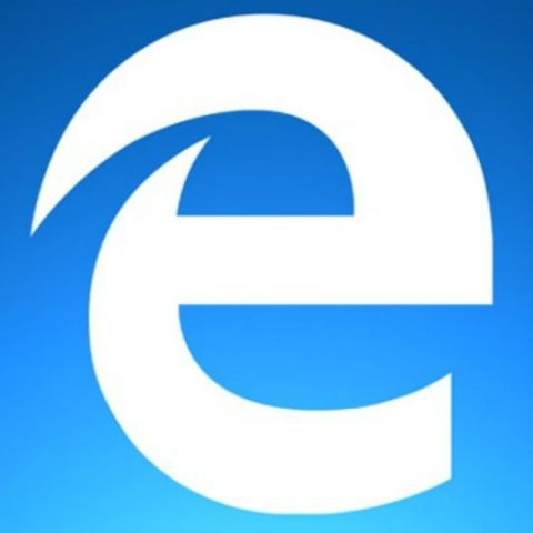 Microsoft Edge now adopting Chromium open source for better web compatibility