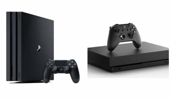 Xbox One X, PS4, PS4 Pro get costlier in India: Does it make sense to buy?