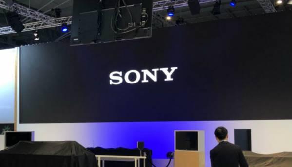 Sony Xperia 10, Xperia 10 Plus, Xperia 1, Xperia L3 specs leak ahead of MWC