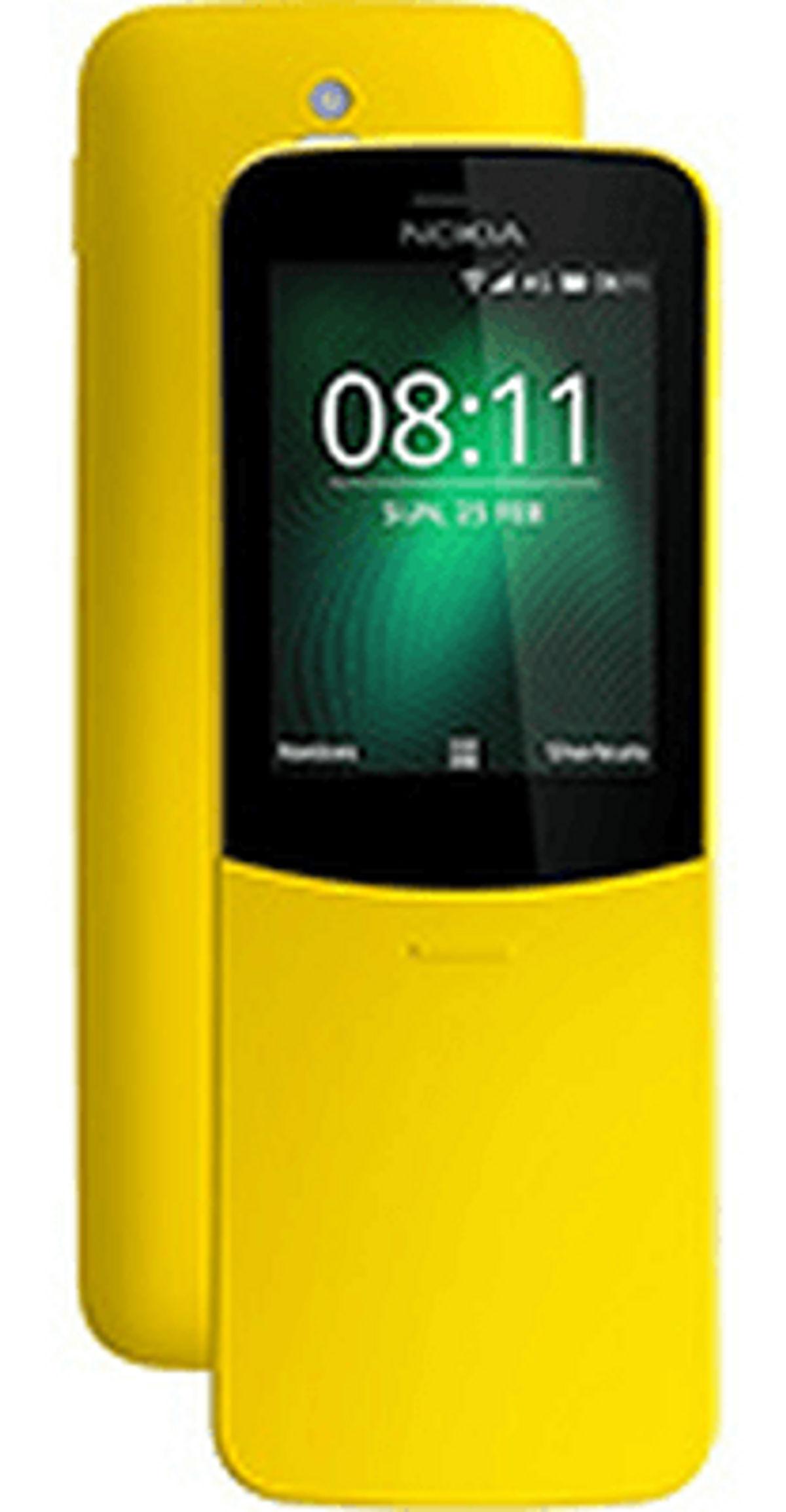 reputable site 22c02 f00d8 Best Waterproof Phones Under 6000 in August 2019   Digit.in