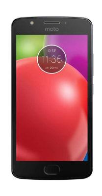 Motorola Moto E5 Plus 16GB