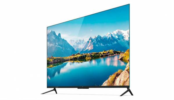 Xiaomi Mi LED Smart TV 4 to go on sale today at 12PM via Flipkart, Mi.com and Mi Home stores: Price, offers and everything else you need to know