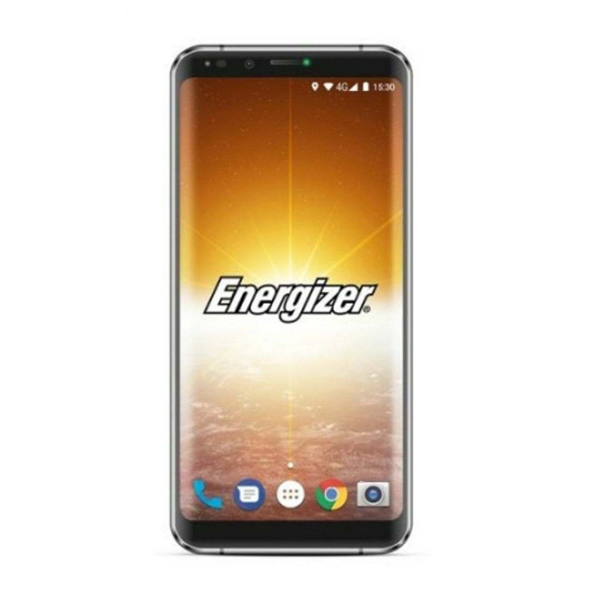 Energizer Power Max P16K Pro launched with 16,000mAh battery