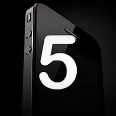 Apple's iPhone 5 rumoured to run on Samsung's Exynos 4 processor