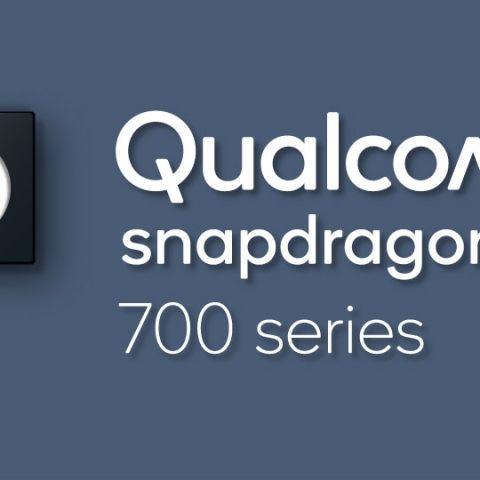Qualcomm snapdragon 801 vs 615