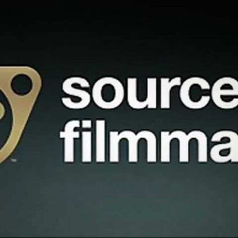 Valve releases 'Source Filmmaker' for gamers