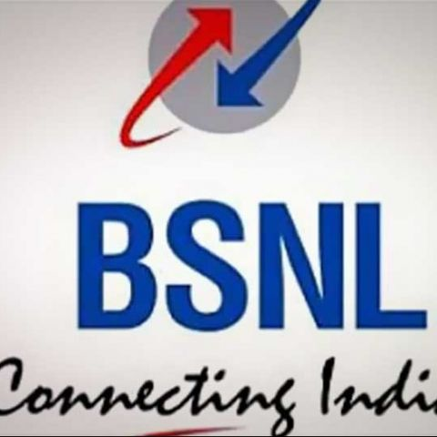 BSNL launches 3G pocket router for Rs. 5,800