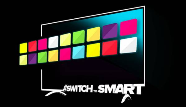 Xiaomi Mi LED Smart TV 4C expected to launch in India on March 7 at Rs 27,999
