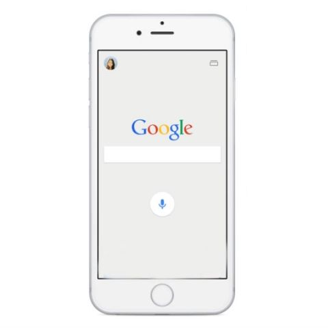 Google Search can now be added to iOS iMessage and Safari, here's how