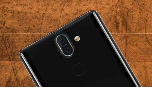 Nokia 6.1 and 6.1 Plus to receive Android 9 Pie this month, Nokia 8 and 8 Sirocco to receive it in November