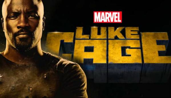 Marvel's Luke Cage Season 2 review: 'Luke'warm at best