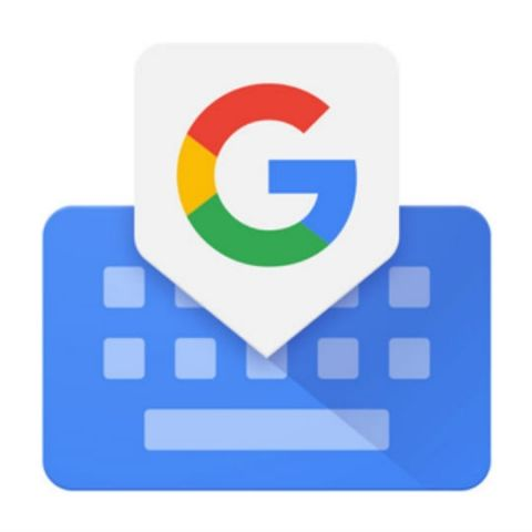 Google's Gboard keyboard can now float on your Android smartphone's screen