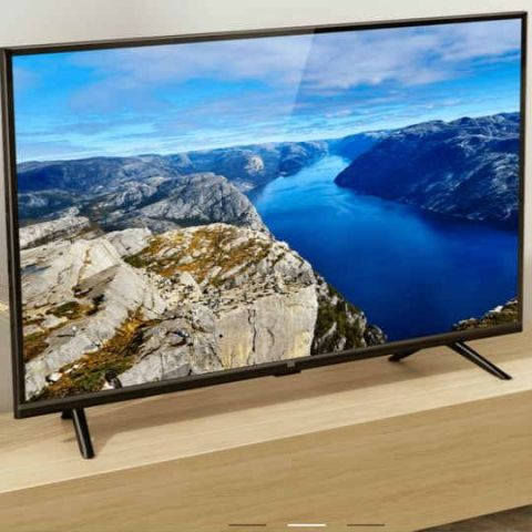 Xiaomi Mi LED Smart TV 4, Mi LED Smart TV 4A will be on flash sale at 12PM on Flipkart, Mi.com today