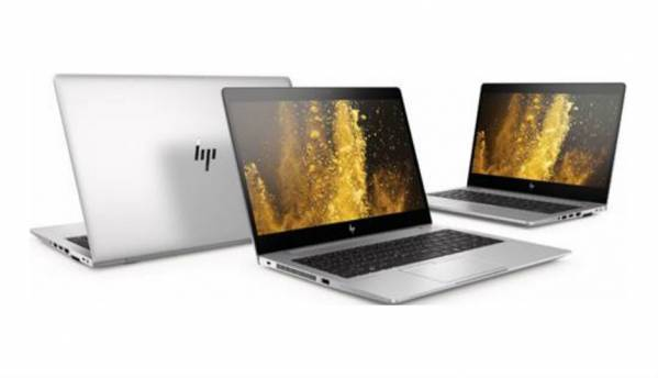 HP expands EliteBook, Zbook line-up in India