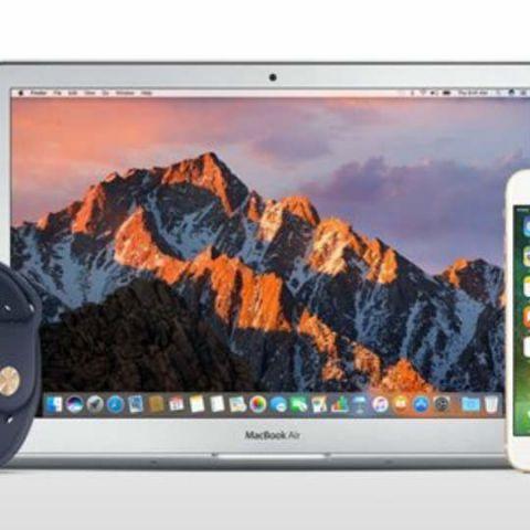 Flipkart Apple Week sale: iPhone X at Rs 79,999, discounts on iPhone 8/ 8 Plus, iPhone 7/7 Plus, MacBook, Apple Watch Series, and more