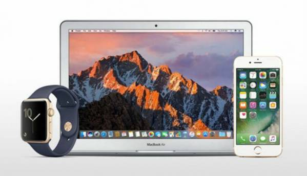 Apple-ICICI bank offer: Upto Rs 10,000 cashback on iPhone X, MacBook, Apple Watch, iPhone 7 with no-cost EMIs and more