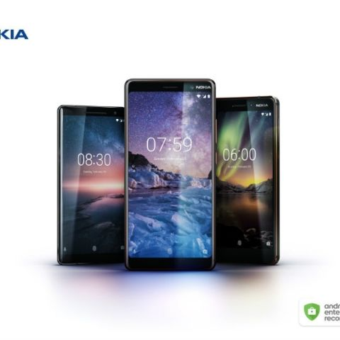 Opinion: Behind HMD Global's nostalgia play for Nokia, lies a severe lack of innovation