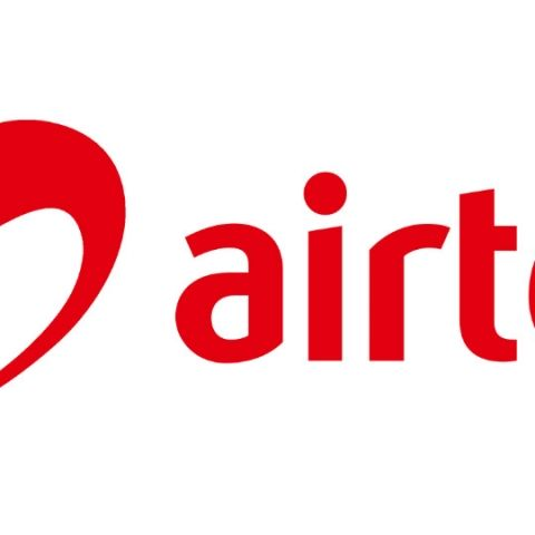 "Airtel ""Foreign Pass"" international roaming voice packs for prepaid customers launched"