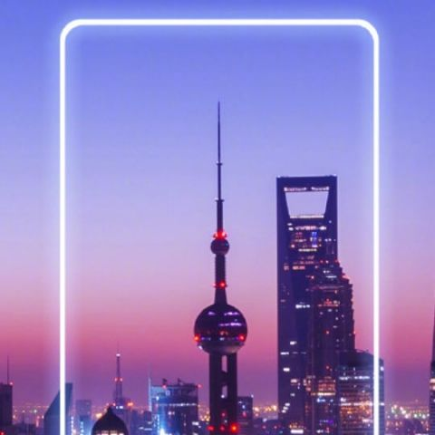 Xiaomi Mi Mix 2S teaser suggest no notch for the front camera, leaked video shows otherwise