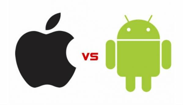 Android outpaces iOS in smartphone loyalty: CIRP Report