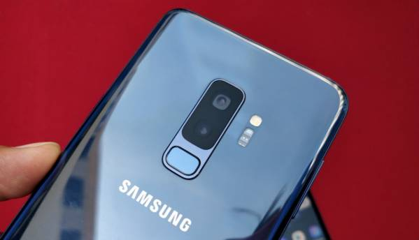 Samsung Galaxy S9, S9+ available for Rs 9,900 on Airtel online store