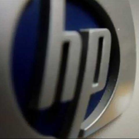 HP scraps Windows RT tablet plans