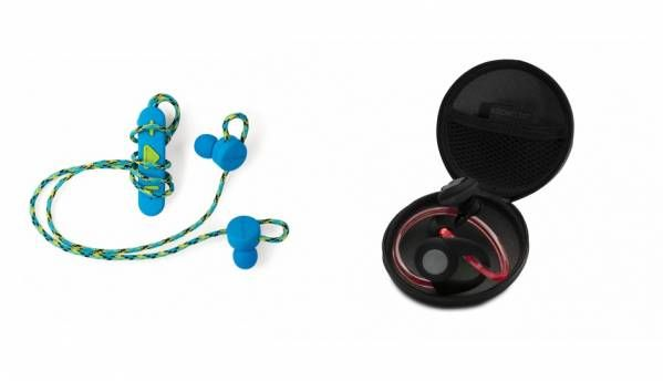 Luxury Personified Launches Boompods range of audio devices in India