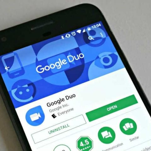 Google apologises for accidentally spamming Duo users worldwide with video ad from Indian cricket team