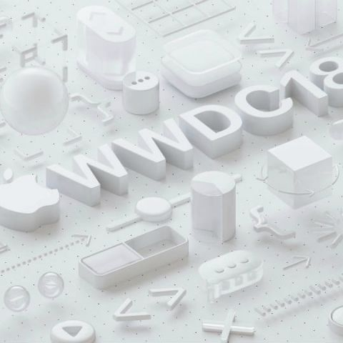 Apple won't unveil any new hardware at WWDC: Report
