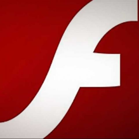 Adobe to kill Flash support for Android 4.1 Jelly Bean