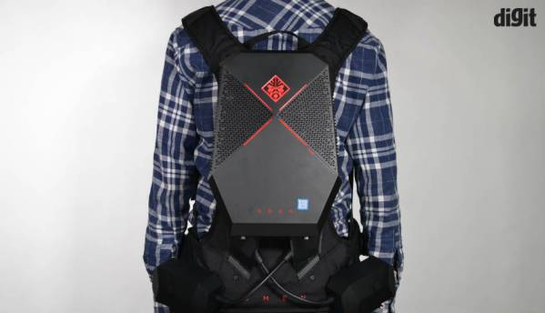 HP Omen X Compact Desktop First Impressions: If only I had the money for it