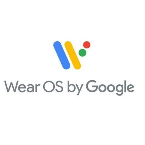Google announces Wear OS 'System Version: H' update