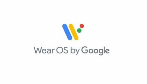Google rebrands its wearable platform, Android Wear is now Wear OS