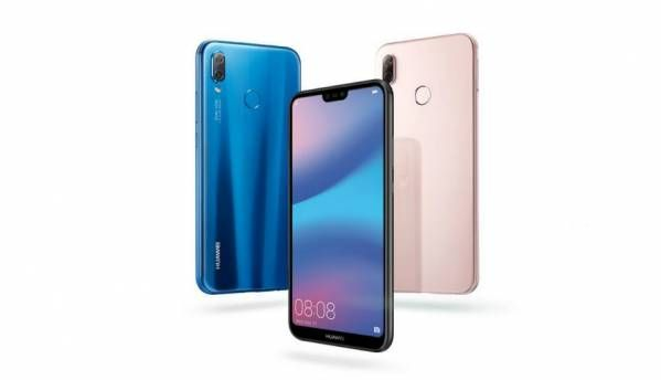Huawei P20 series smartphones to launch today: How to watch live stream, expected price and specifications