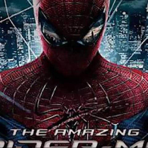 The Amazing Spider-Man game now available on Android and iOS