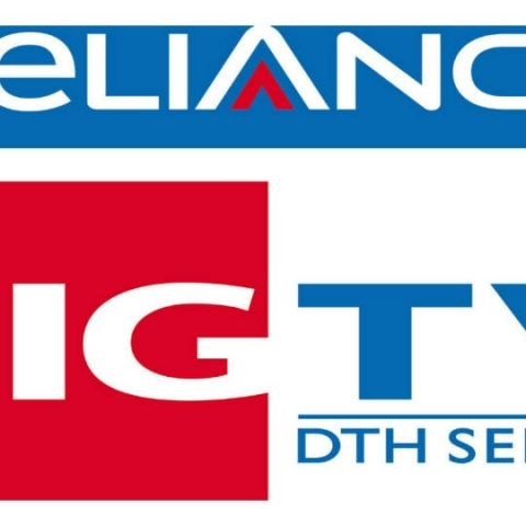Reliance Big TV can now be booked from 12,000 India Post Offices across Maharashtra and Goa