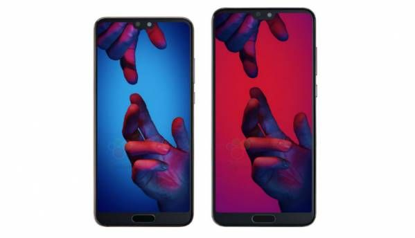 Huawei P20, P20 Pro prices, variants in Europe leaked ahead of March 27 launch